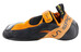 La Sportiva Python Climbing Shoes Unisex Nordic Gold